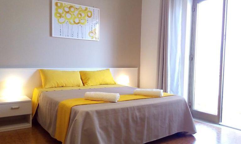 B b mimosa giardini naxos book hotel in giardini naxos